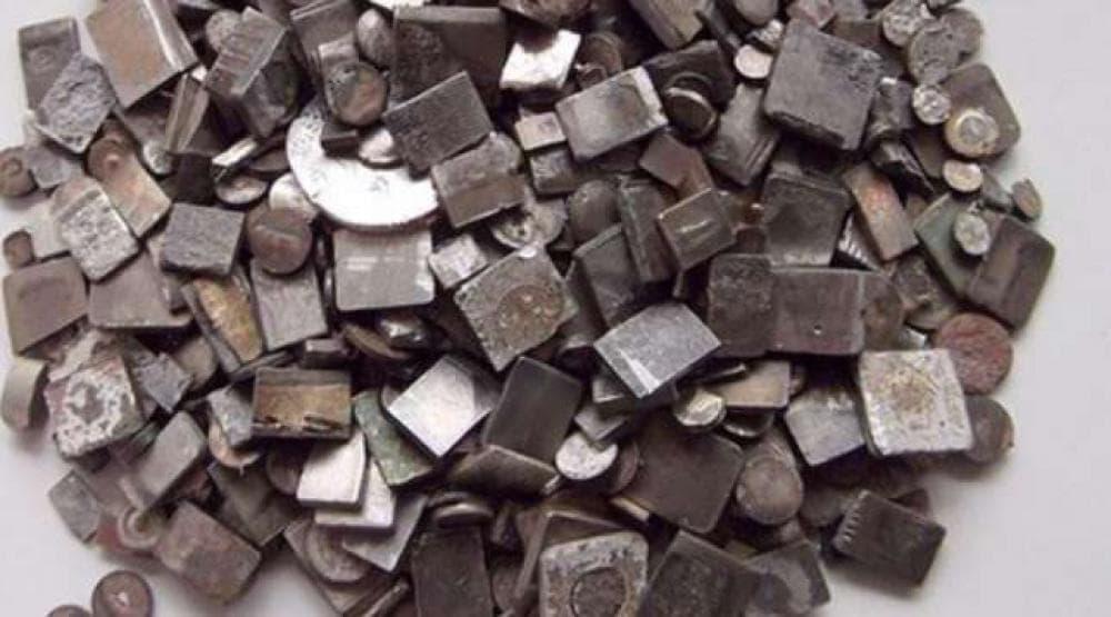 Скупка технического серебра по выгодным ценам в Екатеринбурге 75339ffbf44