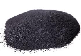 Палладиевая чернь