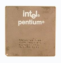 Скупка бу процессоров на лом по выгодным ценам в Екатеринбурге cae8b306068
